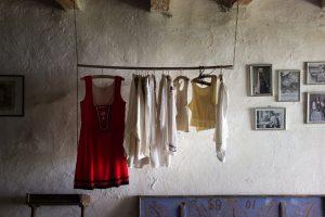 Juan R. Pérez Fotografía de viajes Rumanía