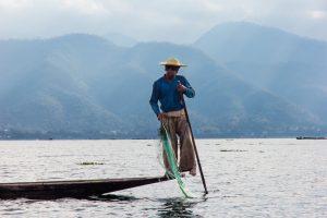 Juan R. Pérez Fotografía de viajes Birmania