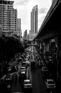 Juan R. Pérez Fotografía de Viajes B&N Bangkok.