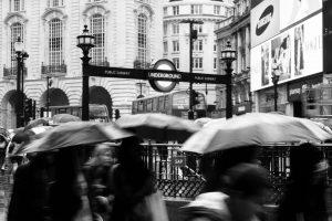 Juan R. Pérez Fotografía de Viajes B&N Londres