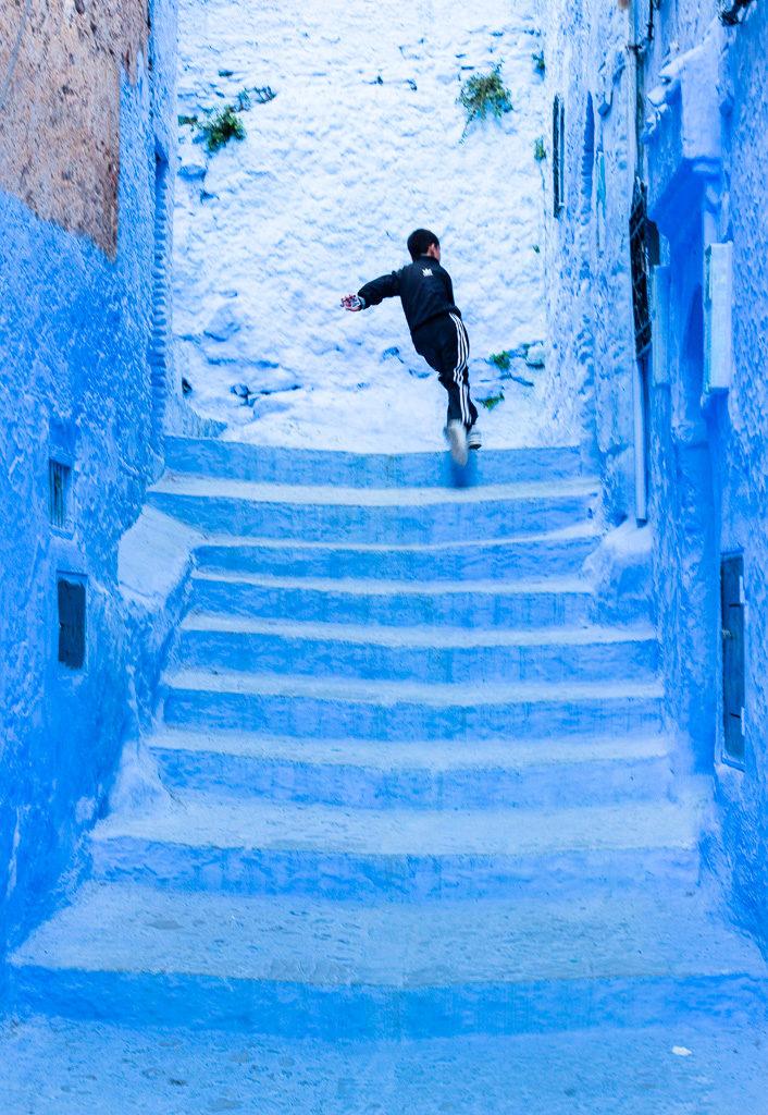 Juan R. Pérez Fotografía de Viajes Marruecos