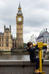 Juan R. Pérez Fotografía de Viajes Londres (Inlgaterra)
