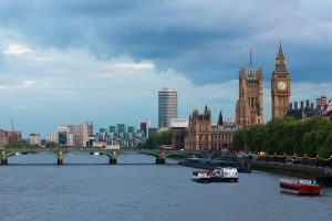 Juan R. Pérez Fotografía de Viajes Londres (Inglaterra=