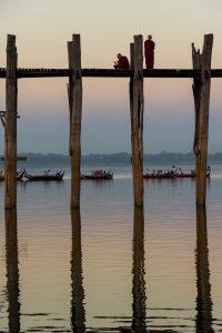 Juan R. Pérez Fotografía de Viajes Myanmar
