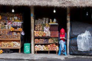 Fotografía de viajes Indonesia Juan R. Pérez