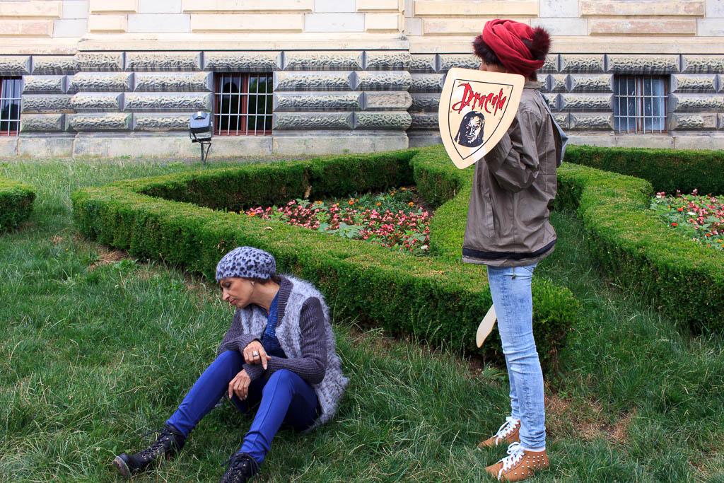 drácula-rumanía-sighisoara-turismo